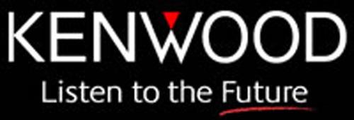 Ham Radio CAT, PSK31, FT8, JT9 and JT65 Interfaces - Kenwood